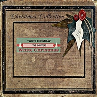 The Drifters-White Christmas