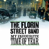 Florin Street Band-My Favourite Time Of Year