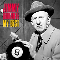 Jimmy Durante-Frosty The Snowman
