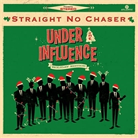 Straight No Chaser-Wonderful Christmas Time