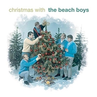 Beach Boys-Little Saint Nick
