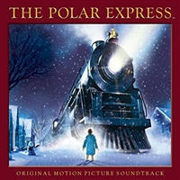 Tom Hanks-Polar Express