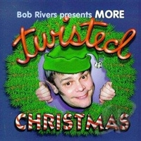 Bob Rivers-Toy Sack