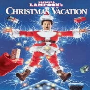 Mavis Staples-Christmas Vacation