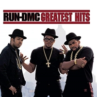 Run DMC-Christmas In Hollis