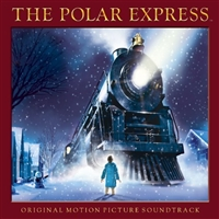 Polar Express-Spirit Of The Season