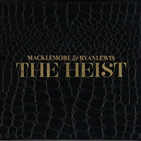 Maklemore and Ryan Lewis-Can't Hold Us