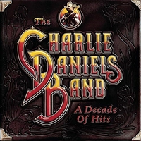 Charlie Daniels Band-Devil Went Down To Georgia