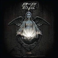 Pop Evil-Deal With The Devil