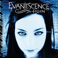 Evanescence-Going Under