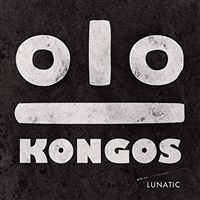 Kongos-Come With Me Now