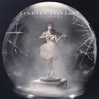 Lindsey Stirling-Shatter Me