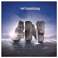 AwolNation-Sail