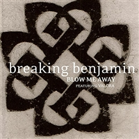 breaking benjamin feat valora blow me away - Halloween Sequences