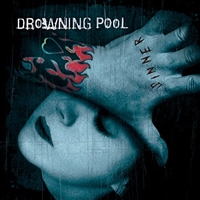 Drowning Pool-Bodies