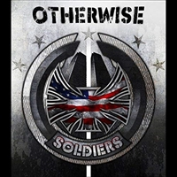 Otherwise-Soldiers