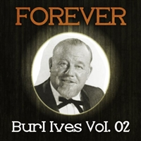 Burl Ives-You're A Mean One Mr.Grinch