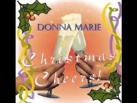 Donna Marie O Holy Night