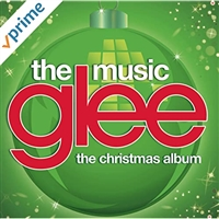 Glee-We Need A Little Christmas