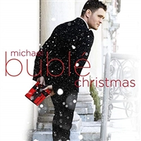Michael Buble feat. Puppini Sisters-Jingle Bells
