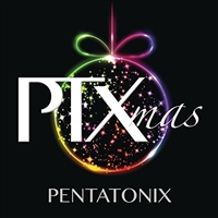 Pentatonix-Carol of the Bells