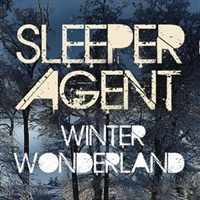 Sleeper Agent-Winter Wonderland