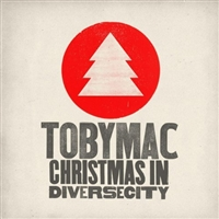 Toby Mac feat. Leigh Nash-Christmas This Year