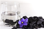 Shungite - Top Water Shungite Purifier (FOR WATER)1kg (10 litre )