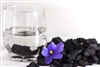 Shungite - Top Water Shungite Purifier (FOR WATER)500g (5 litre )