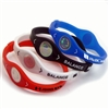 Power Energy Balance Band (email Colour)