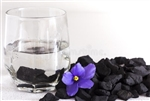Shungite - Top Water Shungite Purifier (FOR WATER)