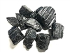 1 piece Black Tourmaline