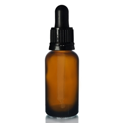 Wealth oil Spray drops natural perfume