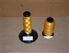 Brownell B-50 Bowstring Material - Partial Spools - 1/4#