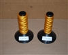Brownell B-50 Bowstring Material - Partial Spools