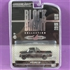 1975 FORD F-100 BLACK BANDIT COLLECTION SERIES 21