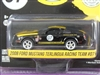 GREENLIGHT 2008 FORD MUSTANG TERLINGUA TEAM #07