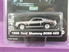JOHN WICK 1969 FORD MUSTANG BOSS 429 MIJO EXCLUSIVE