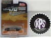 GL51229 1973 FORD FALCON XB V8 INTERCEPTOR  MIJO EXCLUSIVE