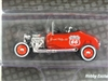1927 FORD T-ROADSTER JOHNNY LIGHTNING HOBBY EXCLUSIVE