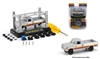 1969 Ford F-100 Custom 4x4 Pickup  M2 Model Kit Release 34