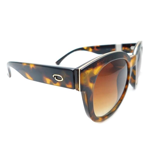 ddbf48ad9d5 Oscar by Oscar de la Renta Sunglasses Mod 1291 218 Tortoise Links ...