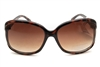Oscar by Oscar de la Renta Sunglasses Black Mod 1309 215