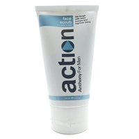 action Anthony For Men Face Scrub 2.5 Oz.