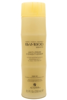 Alterna BAMBOO Anti-Frizz Conditioner  8.5 fl oz