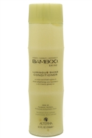 Alterna BAMBOO Luminous Shine Conditioner  8.5 fl oz