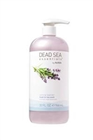 AHAVA Calming Lavender Head to Toe Wash 32 Oz