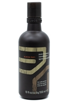 Aveda Men Pure-formance Conditioner for Scalp and Hair  10 fl oz