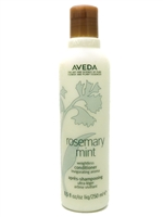 AVEDA Rosemary Mint Weightless Condiitoner  8.5 fl oz