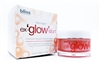 Bliss ex-'glow'-sion! Vitabead-Infused Moisture Cream 1.7 Oz.